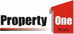 Property One Realty Callala logo