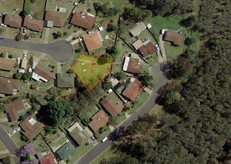 Nambucca Valley Property Macksville Real Estate