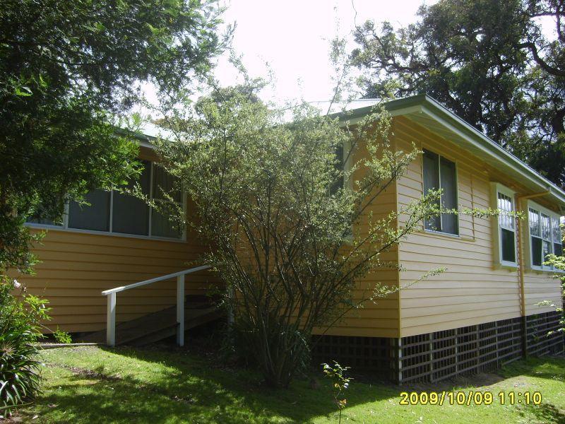 Moggs Creek Properties For Sale