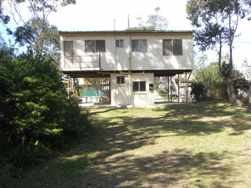 Broulee Beach Holiday House