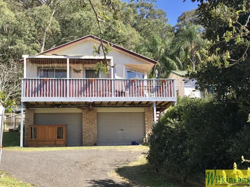 Riverstone Council Property Sale