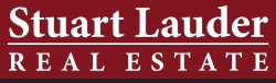 Stuart Lauder Real Estate